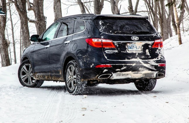 2015-Hyundai-Winter-Driving-MS-18-645x420