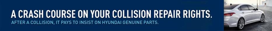parts_collision_banner