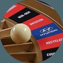 parts_collision_circle_roulette