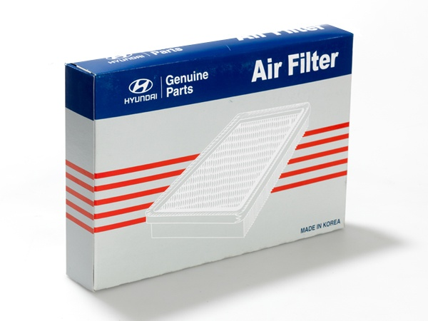 air-filters-new