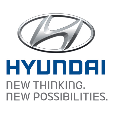 hyundai-logo-new-thinking