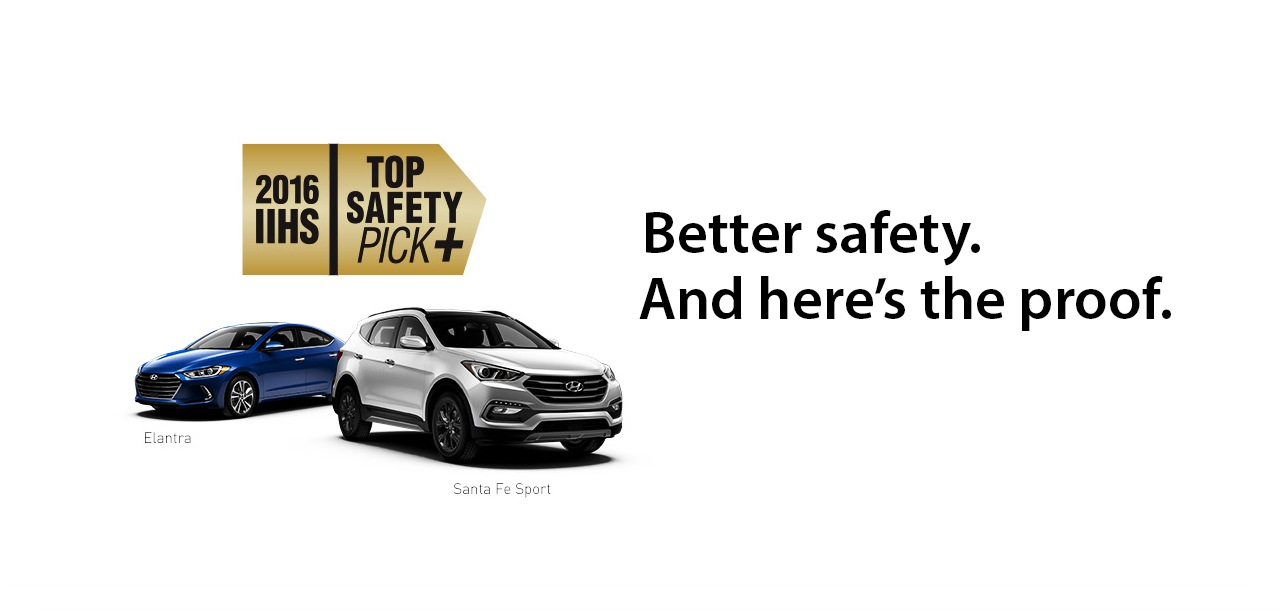 why_hyundai_safety_04_r1