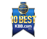 kbb_10_best_awards