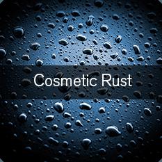 cosmetic_rust