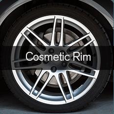 cosmetic_rim