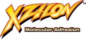 xzilonid2-300x136