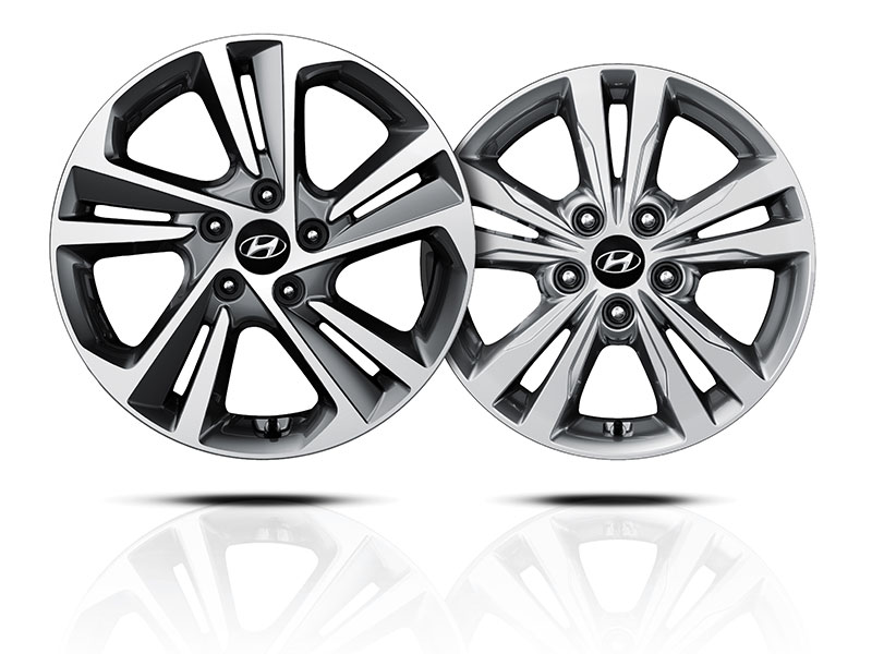 ad_2016_elantra_alloy_wheels