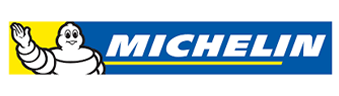 Michelin X-ICE XI3 (H) Winter