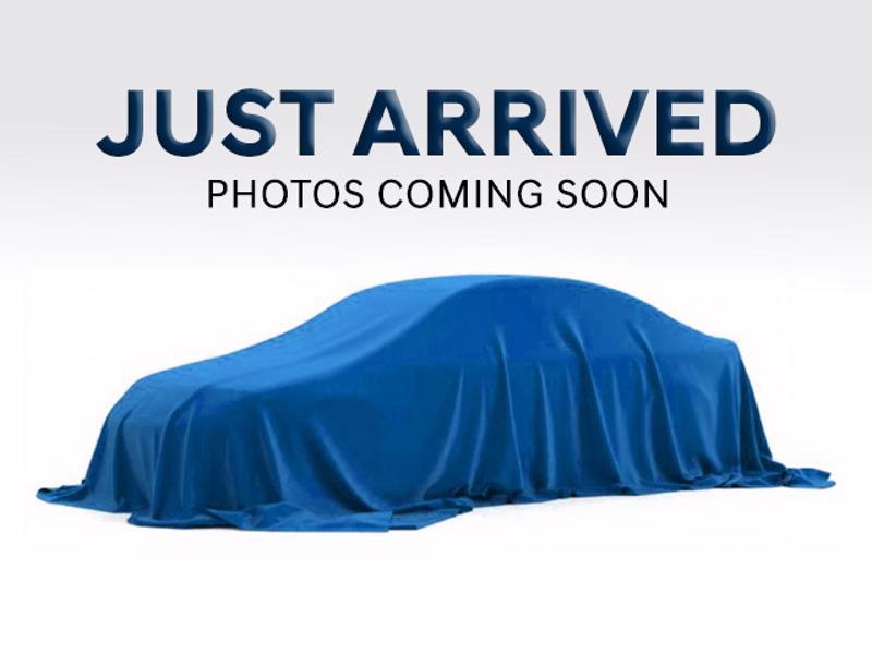 Used 2015 Hyundai Santa Fe Sport Limited  - $164 B/W - Goderich - Goderich Hyundai